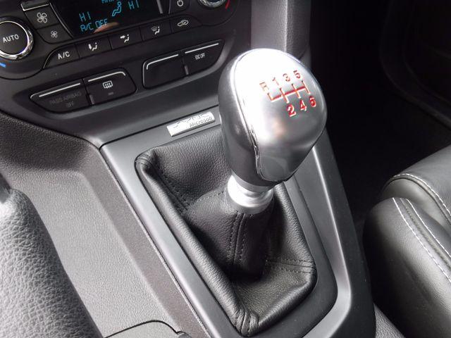 2014 Ford Focus ST in Gower Missouri, 64454
