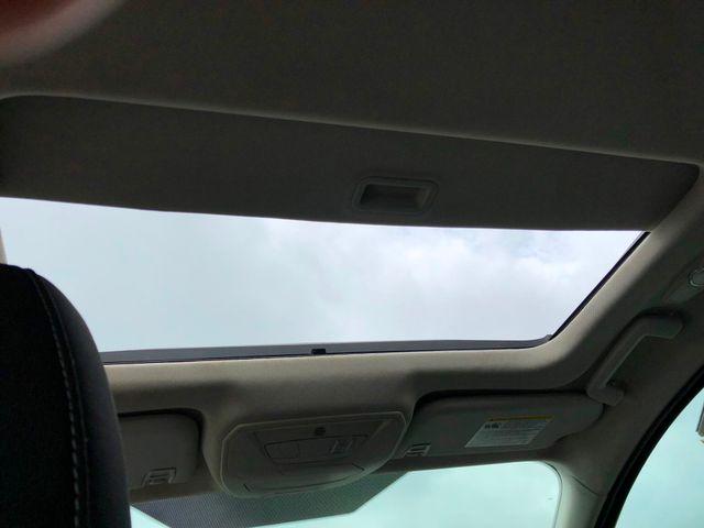 2014 Ford Focus SE Sedan in Gower Missouri, 64454