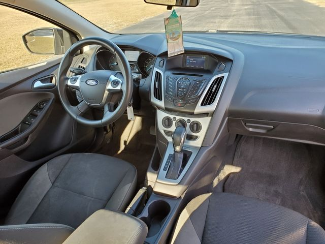 2014 Ford Focus SE in Hope Mills, NC 28348