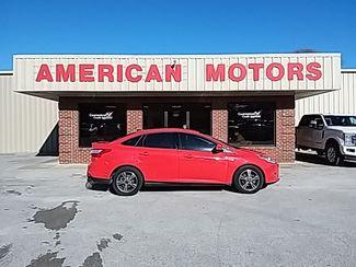 2014 Ford Focus SE | Jackson, TN | American Motors in Jackson TN