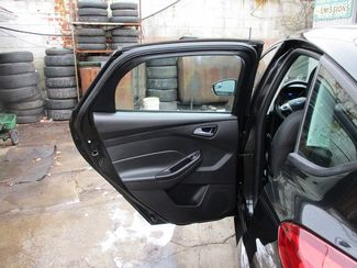 2014 Ford Focus SE Jamaica, New York 10