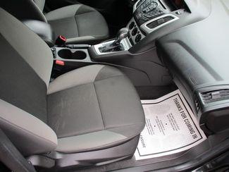 2014 Ford Focus SE Jamaica, New York 15