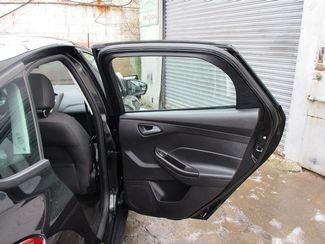 2014 Ford Focus SE Jamaica, New York 16