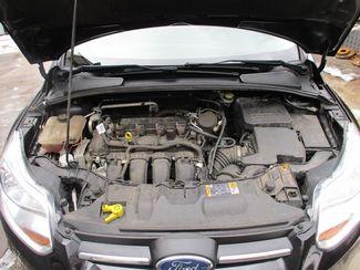 2014 Ford Focus SE Jamaica, New York 23