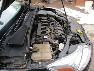 2014 Ford Focus SE Jamaica, New York 25