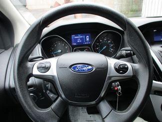 2014 Ford Focus SE Jamaica, New York 27