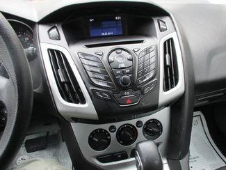 2014 Ford Focus SE Jamaica, New York 28