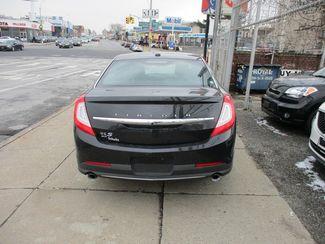 2014 Ford Focus SE Jamaica, New York 34