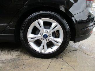 2014 Ford Focus SE Jamaica, New York 4