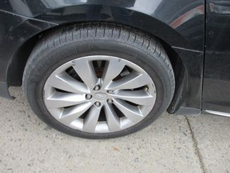 2014 Ford Focus SE Jamaica, New York 41
