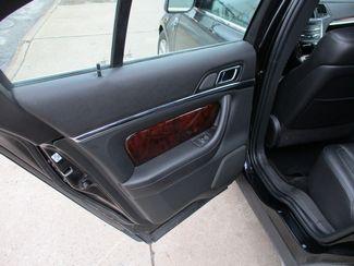 2014 Ford Focus SE Jamaica, New York 43