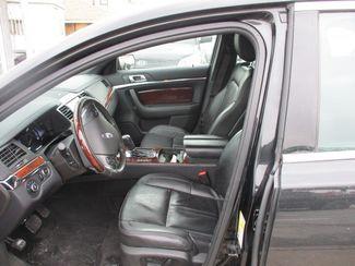 2014 Ford Focus SE Jamaica, New York 46