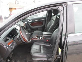 2014 Ford Focus SE Jamaica, New York 48