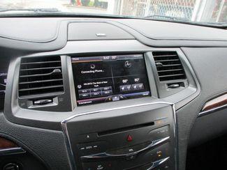 2014 Ford Focus SE Jamaica, New York 54