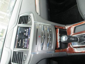 2014 Ford Focus SE Jamaica, New York 55