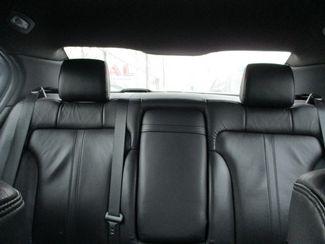 2014 Ford Focus SE Jamaica, New York 58
