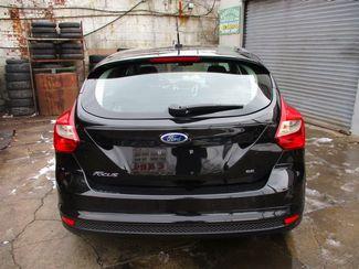 2014 Ford Focus SE Jamaica, New York 7