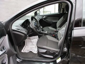 2014 Ford Focus SE Jamaica, New York 9