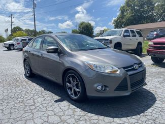 2014 Ford Focus SE in Kannapolis, NC 28083