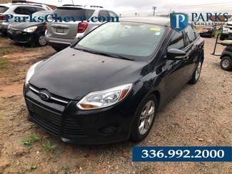 2014 Ford Focus SE in Kernersville, NC 27284