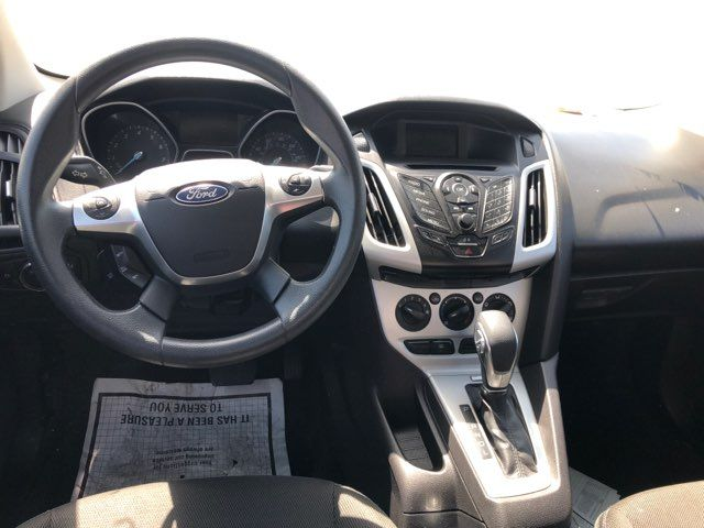 2014 Ford Focus SE CAR PROS AUTO CENTER (702) 405-9905 Las Vegas, Nevada 6