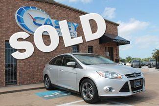2014 Ford Focus SE | League City, TX | Casey Autoplex in League City TX