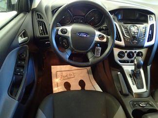 2014 Ford Focus SE Lincoln, Nebraska 4