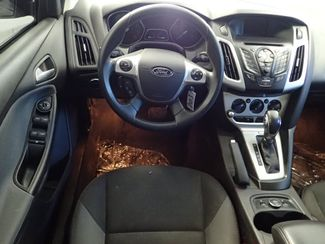 2014 Ford Focus SE Lincoln, Nebraska 3