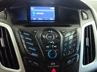 2014 Ford Focus SE Lincoln, Nebraska 6