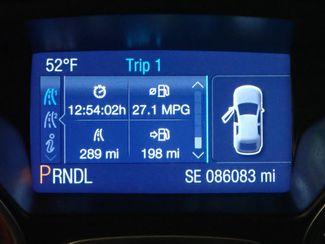 2014 Ford Focus SE Lincoln, Nebraska 7