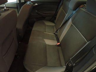 2014 Ford Focus SE Lincoln, Nebraska 2