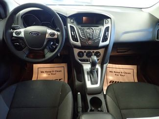 2014 Ford Focus SE Lincoln, Nebraska 3
