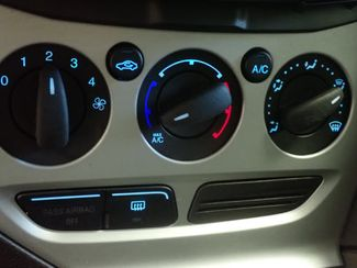2014 Ford Focus SE Lincoln, Nebraska 5