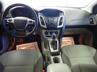 2014 Ford Focus SE Lincoln, Nebraska 4