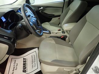2014 Ford Focus SE Lincoln, Nebraska 5