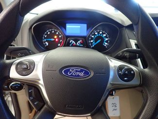2014 Ford Focus SE Lincoln, Nebraska 6