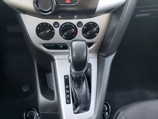 2014 Ford Focus SE LINDON, UT 11