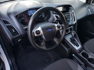 2014 Ford Focus SE LINDON, UT 13