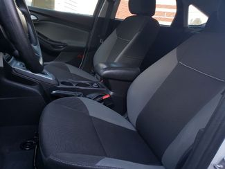 2014 Ford Focus SE LINDON, UT 15