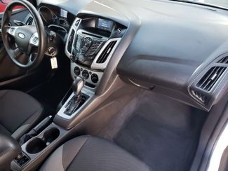 2014 Ford Focus SE LINDON, UT 20