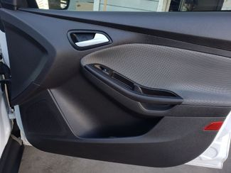 2014 Ford Focus SE LINDON, UT 22