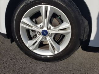 2014 Ford Focus SE LINDON, UT 3