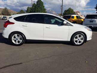 2014 Ford Focus SE LINDON, UT 6
