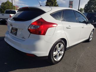 2014 Ford Focus SE LINDON, UT 7