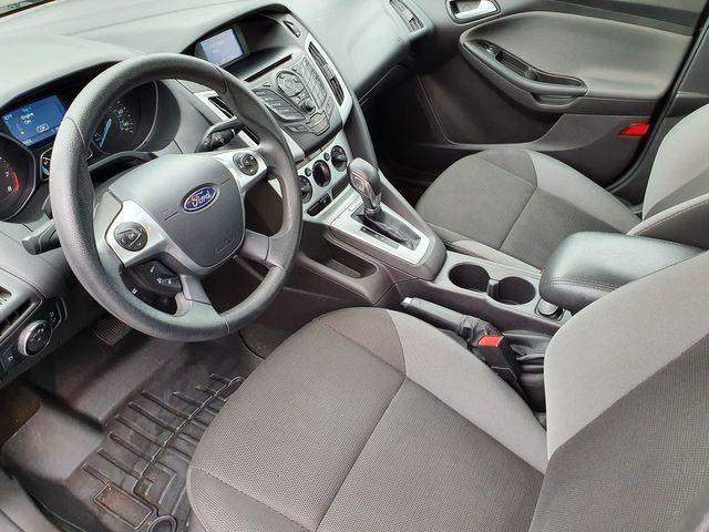 2014 Ford Focus SE w/SYNC in Louisville, TN 37777
