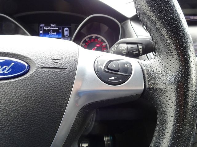 2014 Ford Focus ST Madison, NC 16