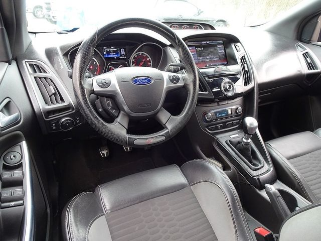 2014 Ford Focus ST Madison, NC 37