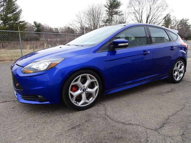 2014 Ford Focus ST Madison, NC 6
