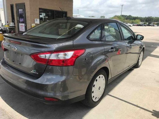 2014 Ford Focus SE Madison, NC 2