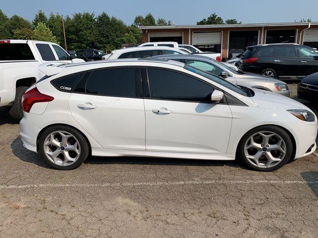 2014 Ford Focus ST Madison, NC 1